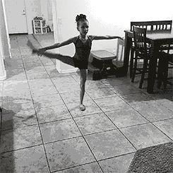 jenna valenzuela club dance studio vine turns my gifs mine - picslist.