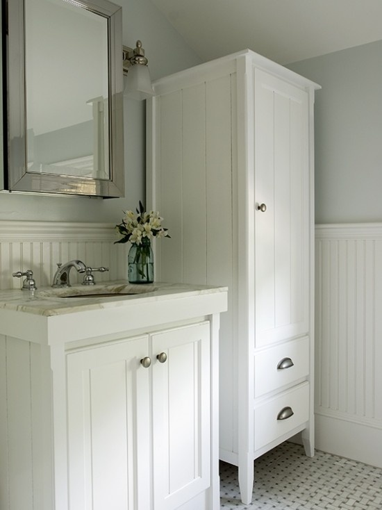 beadboard bathroom wall cabinet 44 best images about beadboard walls on shaker 17275