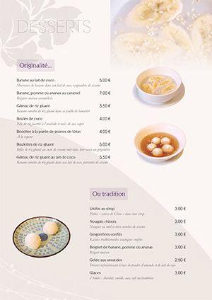 Tien Hiang - Vegetarian