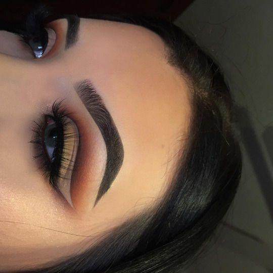 Best Ideas For Makeup Tutorials    Picture    Description  Pinterest: MaddyLanae ☼☾    - #Makeup https://glamfashion.net/beauty/make-up/best-ideas-for-makeup-tutorials-pinterest-maddylanae-%e2%98%bc%e2%98%be-3/