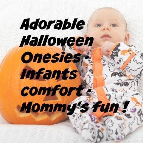 choose a comfortable halloween costume for babys first halloween its babys first halloween and he - Baby First Halloween
