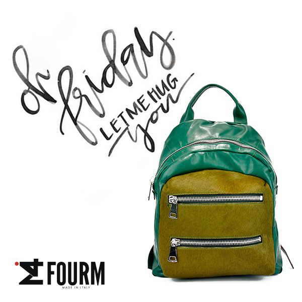 hello #friday #ifourm #bags #collection