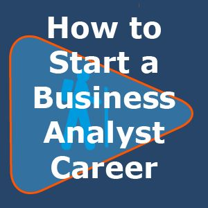 how to become a certified business analyst