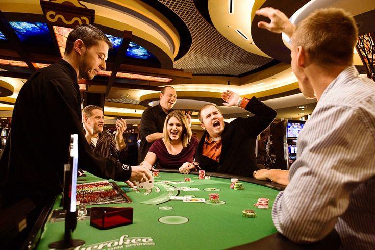 песня для игры в казино