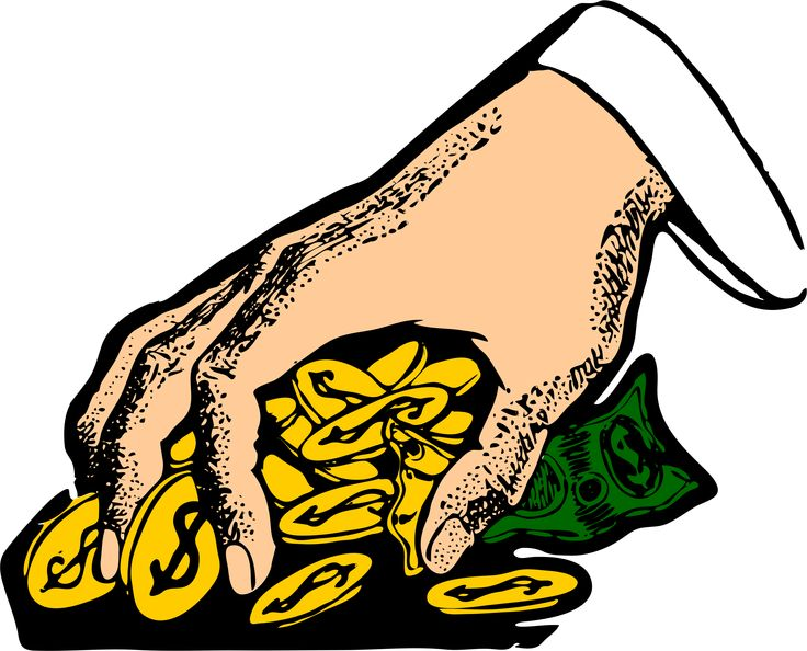 16 best money images on pinterest money clipart money and clip art rh pinterest com big pile of money clipart pile of money clipart free