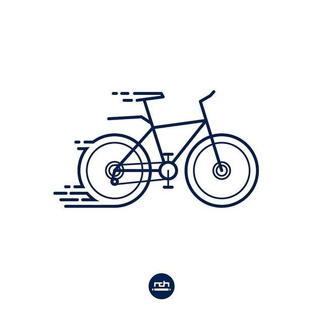 Rowery.rowery. . . . #infographic #graphicdesign #iconset #icon #project #design #polishdesign #nataliachachuj #polishgirl #grafiker #portfolio #logodesign #icons  #Poland #graphicdesigner #illustrator #Adobe #behance #bicycle #bikesession #spring #polishgirl #girlsonbike  #rowerowywroclaw #instagood #rower #wroclawscyrowerzysci #wroclaw #wroclove #igerswroclaw