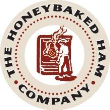 HoneyBaked Ham : le jambon au miel  En fait, HoneyBaked n'est pas un restaurant, mais le jambon à emporter est délicieux !
