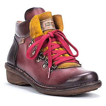 Pikolinos Uruguay 9437 found at #OnlineShoes