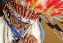 Guest Commentary Published June 26, 2017 Over one-quarter, nearly one million, American Indians and Alaska Natives (AI/AN) live with a disability. More than a million of all AI/ANs are enrolled in …