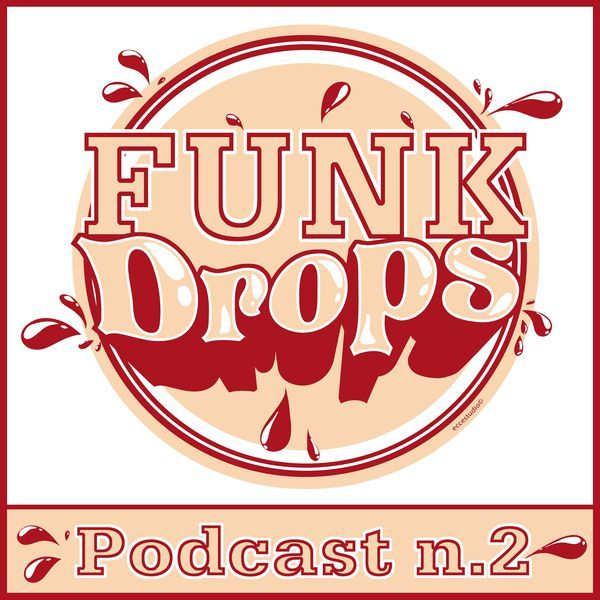 """Check out """"""""Funk Drops made for old redneck feng shui landscaping professionists"""" (Sweat Drops Music)"""" by Sweat Drops on Mixcloud"""