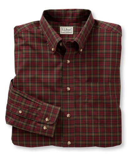 44 best sport shirts images on pinterest sports shirts for Ll bean wrinkle resistant shirts