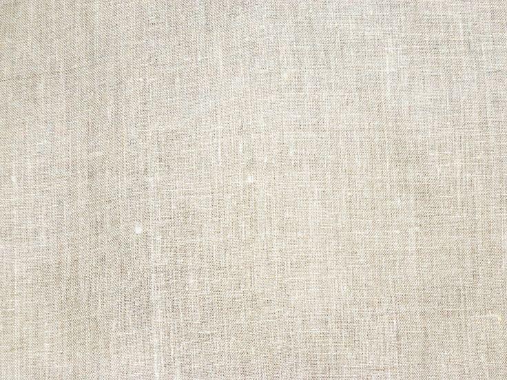 natural-linen.jpg (JPEG Image, 4288×3216 pixels) - Scaled (32%)