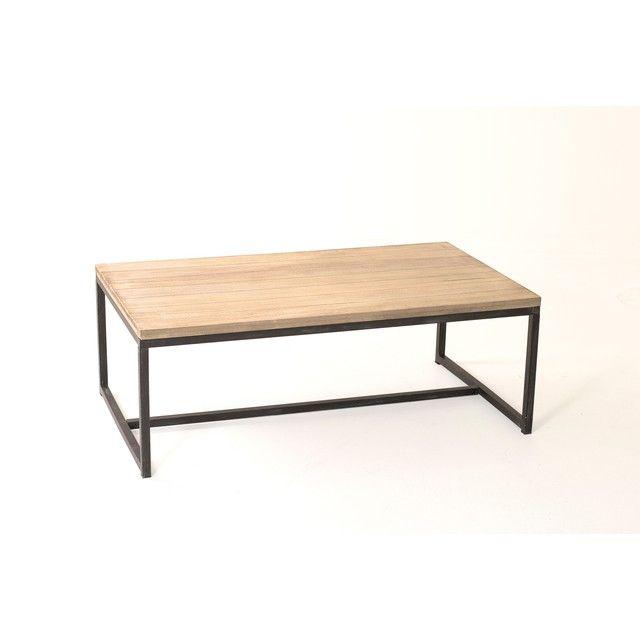 table basse chocolat maison design. Black Bedroom Furniture Sets. Home Design Ideas