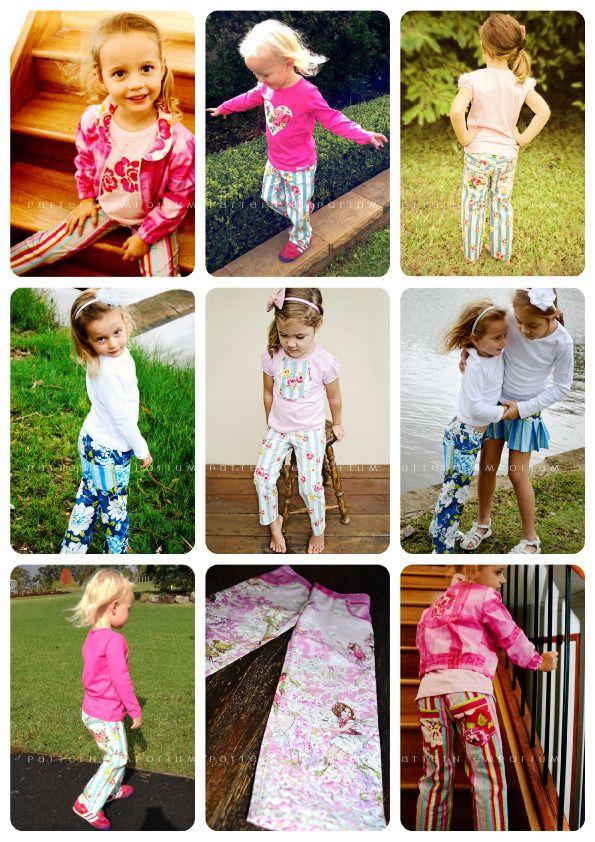 http://www.patternemporium.com/product/girls-jeans-pdf-pattern