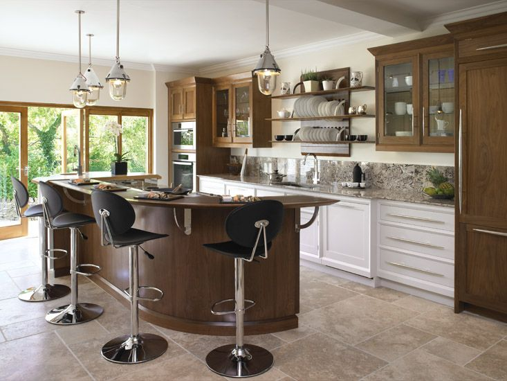 50 best Kitchen Design by McCarron Co images on Pinterest