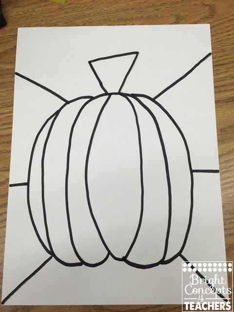 Fall is FINALLY Here!: Scarecrows and Pumpkins OH, MY!