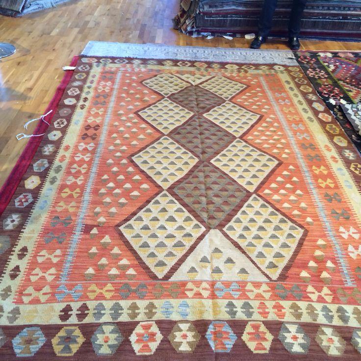 Foyer Rug Quarter : Best images about rugs ja foyer on pinterest indigo