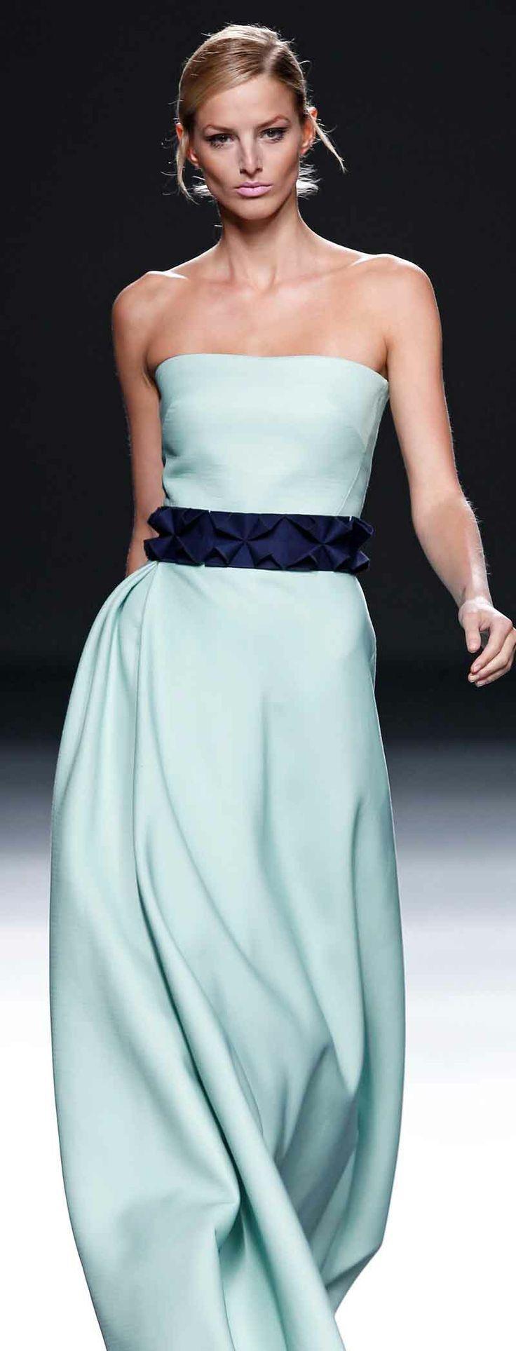 290 best DRESS images on Pinterest | Party dresses, Clothing ...