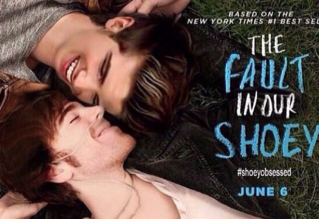 Lol haha funny pics / pictures / The Fault In Our Stars / Shane Dawson / Joey / SHOEY