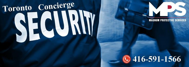 We are a Magnum protective owned and operated business based in ...