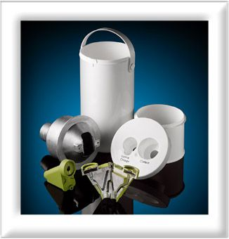 Medi-RayTM will fabricate #uncoatedcontainers and products which can be assembled into plastic or metal interior and exterior shells or forms. Custom pouring of #lead into a customer supplied form is accommodated with shipment back to the customer within 24 hours.  Read more at.. http://www.mediray.com/product_category/products/shipping_containers