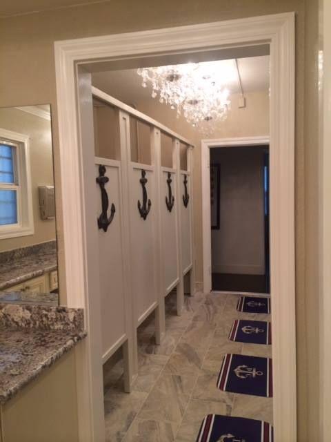 Bathroom Remodeling University 219 best house ideas images on pinterest | house interiors