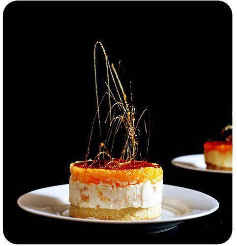 Orange Tian 1 copy by ashafsk, via Flickr