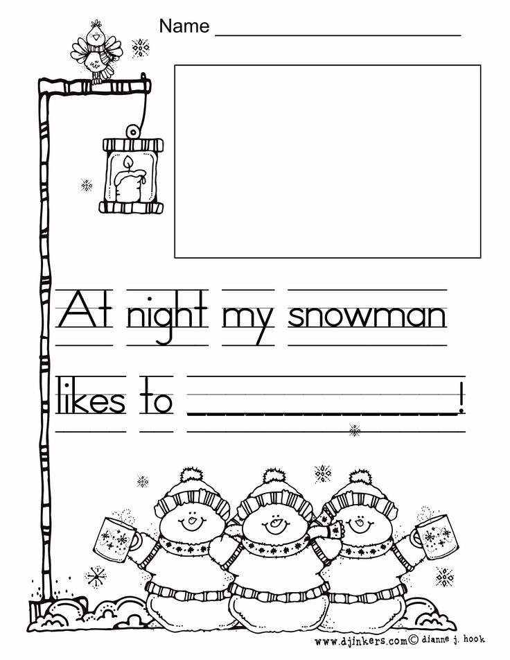35 best Christmas images on Pinterest | Winter, Activities and Preschool