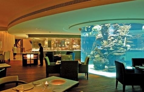 This is what i call an inside of a yacht | Interior of ...