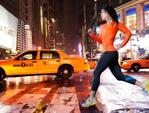 Photography Portfolio, Sports Photography, Daily Motivation, New York, Weightloss, Laura Barisonzi, Fit Motivation, Weights Loss, Photography Blog