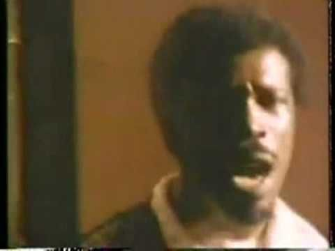 Billy Ocean - Loverboy (Original Videoclip) 1985