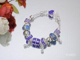 www.shoecapsxyz.com wholesale fashion Jewelry Online #Jewelry #online #fashion #wholesale #like #love #sale #online #girl #cheap #nice #beautiful #people #Bracelets #tiffany tiffany & co silver polish