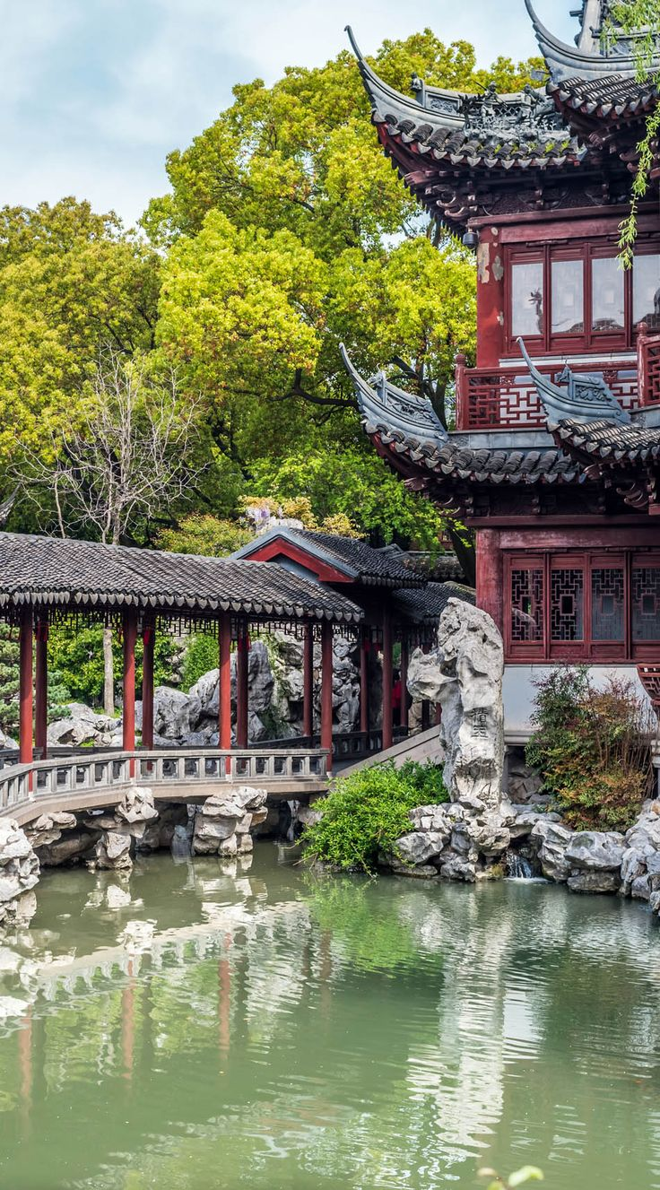 6 Destinations for Learning Chinese Abroad on a Budget ...