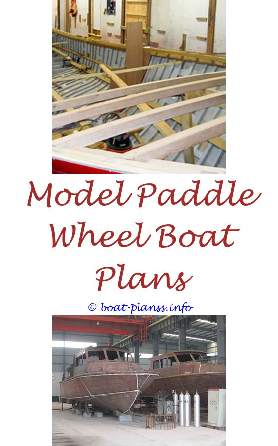 how to build a wooden boat david mcintosh - building a wooden duck boat.how to build a boat seat for a deck boat small trawler boat plans boat trailer plans australia 6445138338