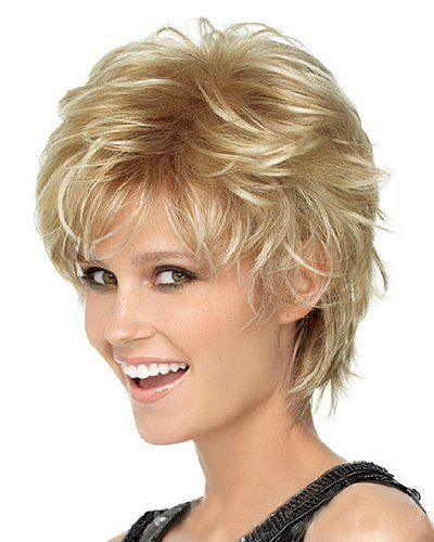 haircuts for women over 50 with thin hair image result for hairstyles for 50 3838 | 4624c169499e219f468630cb1a08c693