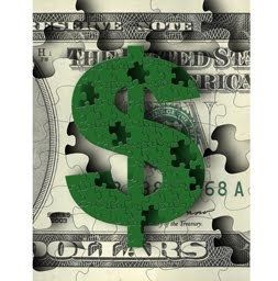 The Compensation Methods of Financial Advisors Matter a Lot!