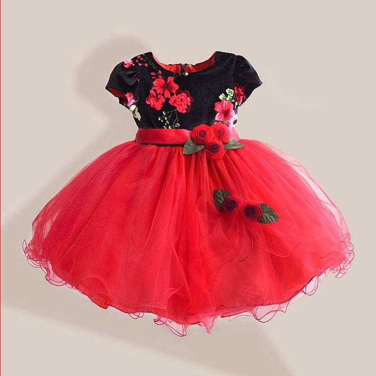 $23.99 (Buy here: https://alitems.com/g/1e8d114494ebda23ff8b16525dc3e8/?i=5&ulp=https%3A%2F%2Fwww.aliexpress.com%2Fitem%2Fprint-flower-girl-party-dresses-winter-girl-Christmas-dress-vintage-fashion%2F32518898705.html ) print flower girl party dresses winter girl Christmas dress vintage fashion for just $23.99