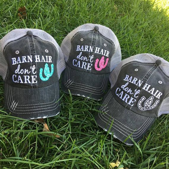 Hats FREE Piece of jewelry with each order  Barn or rodeo