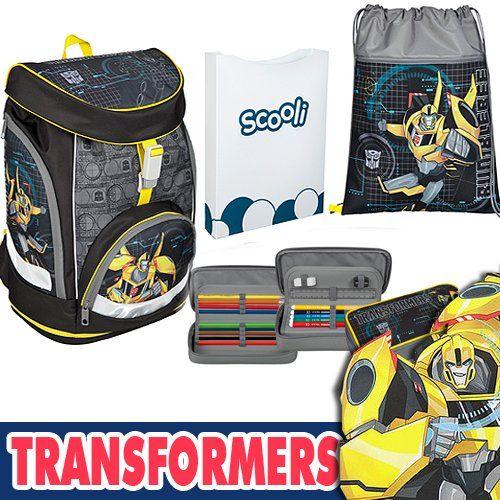 #Transformers #Schulranzen #Set #4 #teilig #TFVU7551 #Scooli #Twixter #Up #Undercover #Ranzen Transformers Schulranzen Set 4 teilig TFVU7551 Scooli Twixter Up Undercover Ranzen, , , , , ,