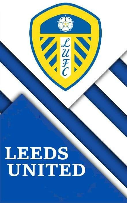 Pin By Miguel Pastoriza On Sports Pinterest Leeds United Leeds