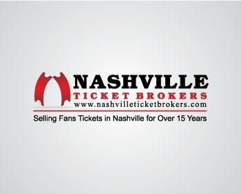 Miranda Lambert Tickets at Ford Center, JQH Arena, and Viaero Event Center: NashvilleTicketBrokers.com is Slashing Their Prices on Miranda…