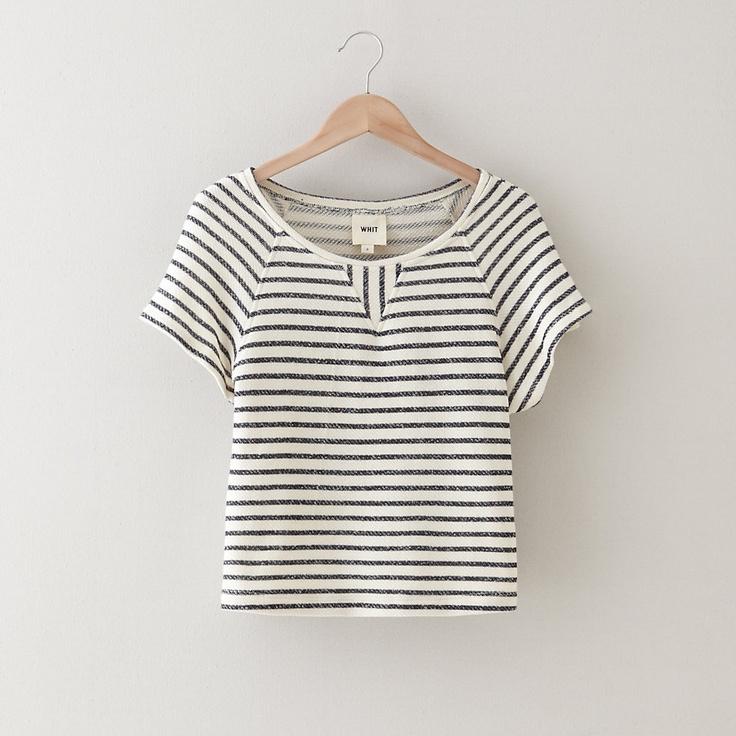 Shirt | Sister Missionary