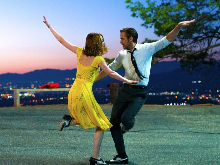 Where 'La La Land' Was Filmed in Los Angeles - Photos - Condé Nast Traveler