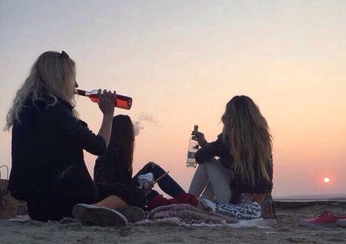 aesthetics, alcohol, alternative, beach, boho, dark, flowers, friends, fun, girl, glow, goals, grunge, hipster, ideas, indie, inspiration, light, pale, photo, purple, sky, smile, sunset, tumblr, vintage, wanderlust, weheartit, woods