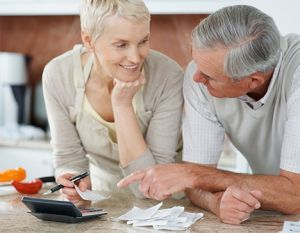 The quantity of cash you acquire and also the amount of cash you have to pay could vary since loan provider to lender.
