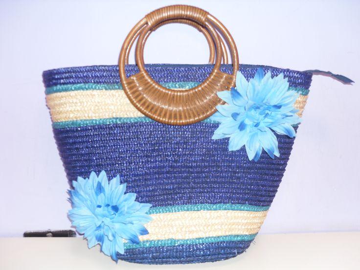 Bags Craze,  Jute Bags #handicrafts #craftshopsindia