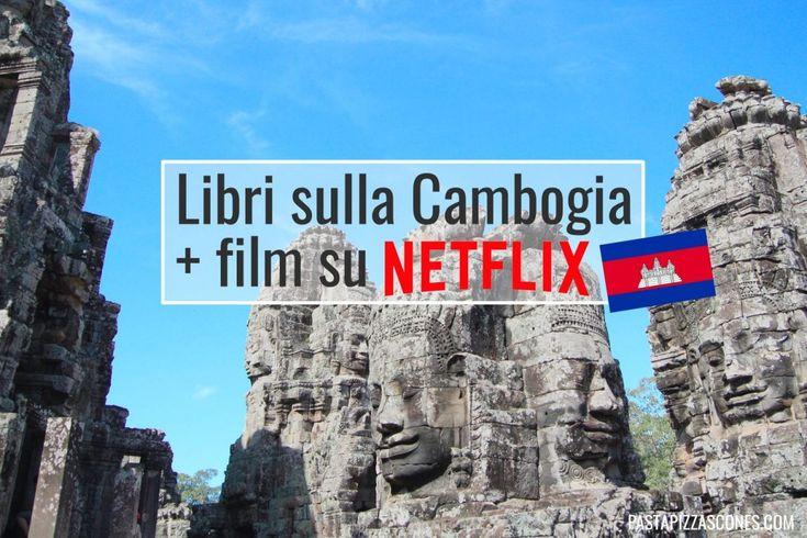 First they killed my father è il film di Angelina Jolie su Netflix tratto dal libro autobiografico di Luong Ung sul genocidio cambogiano, da vedere (o da leggere il libro) prima di progettare un viaggio in Cambogia
