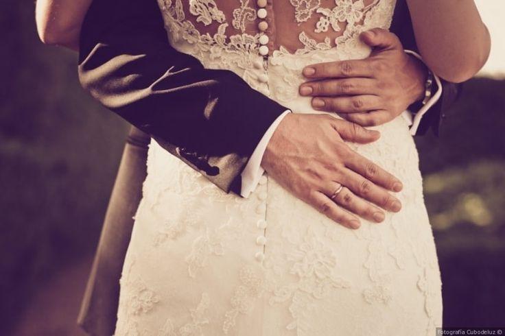 ¿Buscas una foto inolvidable para tu álbum de bodas? Aquí tienes algunas ideas  #wedding #bodas #boda #bodasnet #decoración #decorationideas #decoration #weddings #inspiracion #inspiration #photooftheday #love #beautiful #bride #groom #awesome