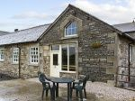 Lake District Pet Friendly Cottage Breaks - Tethera Cottage is a stone built, ground floor, semi-detached cottage which is part of an original Yeoman farm just a mile from the village of Lupton and three miles from Kirkby Lonsdale on the edge of the Lake District National Park. With one double and one twin bedroom as well as a family bathroom, this …