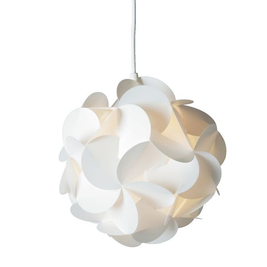 Knappa Kl Ver Lamp From IKEA Lights Pinterest Ikea To Work And Pendants